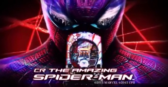 pati-spider-man-amazing-title.jpg