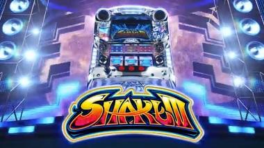 shake3-title1020.jpg