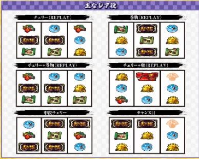 tenkafubu3-reayaku-teisikei.jpg