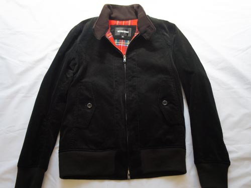 harrington01.jpg