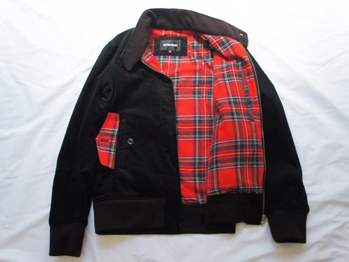 harrington02.jpg