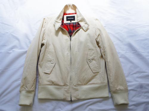 harrington03.jpg