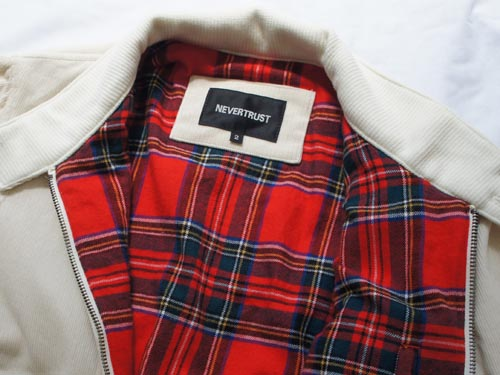 harrington04.jpg