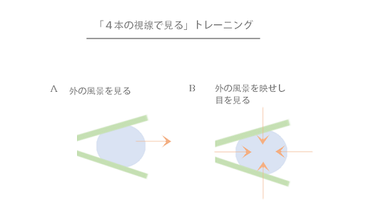 2016090600001.png