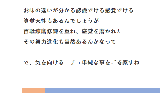 2016110300003.png