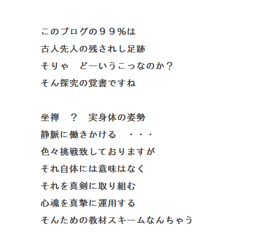 2016110300011.png