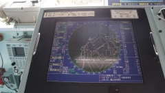 DSC05375.jpg