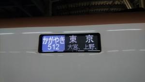DSC_2996.jpg