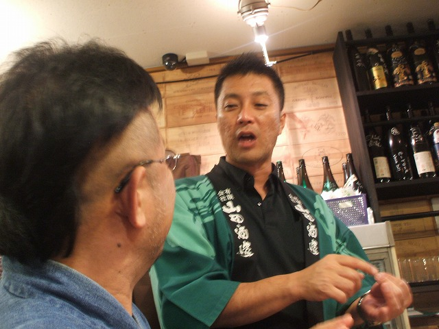 吉田さんの会3