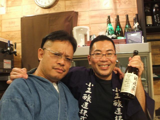 吉田さんの会2