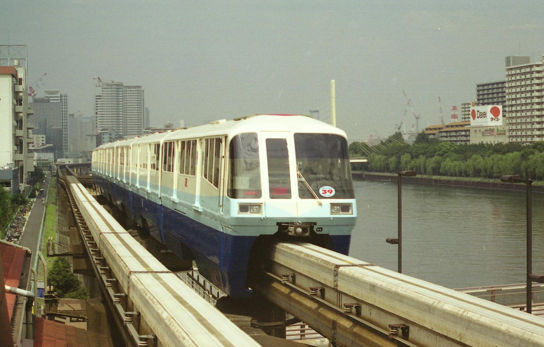 鉄道画像 942