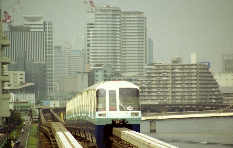 鉄道画像 941