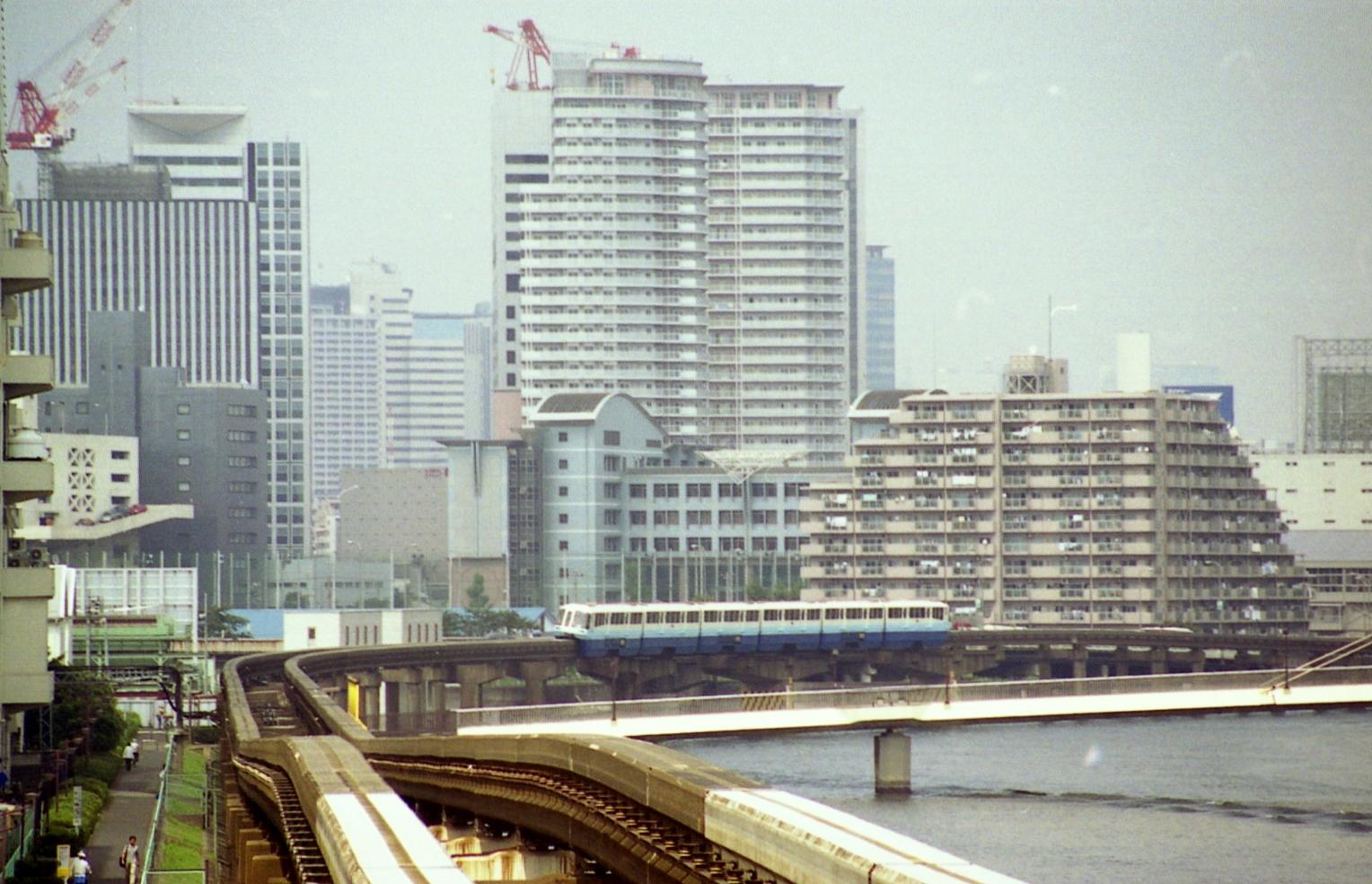 鉄道画像 940