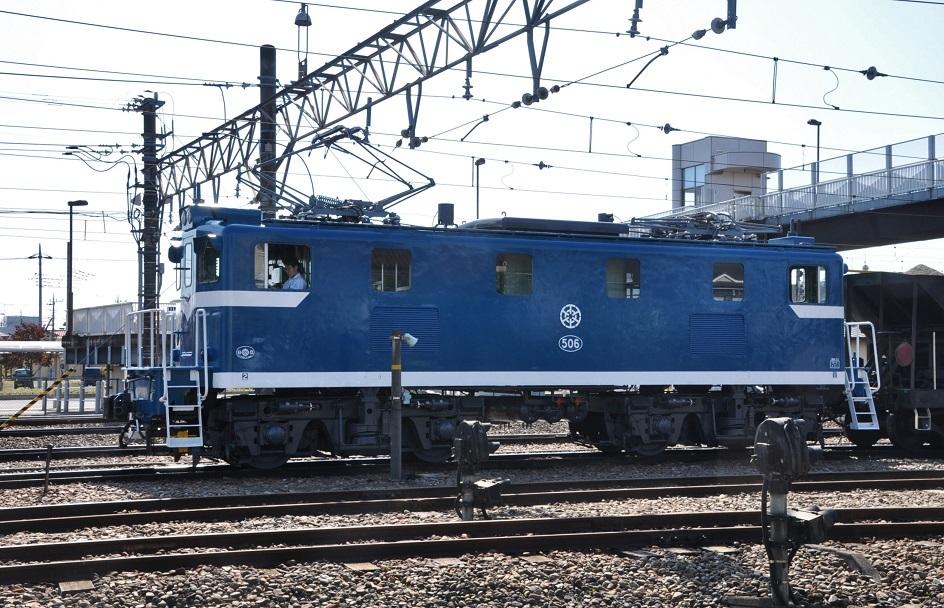 DSC_0748デキ506