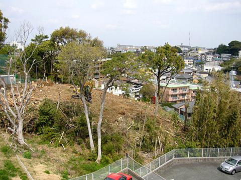 蜆塚2002
