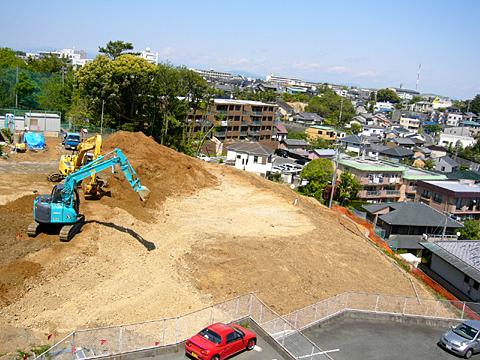蜆塚2004