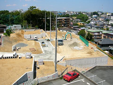 蜆塚2010