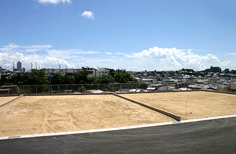 蜆塚2012
