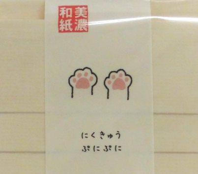にくきゅうぷにぷに (9)