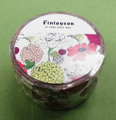 フィンレイソン (4)