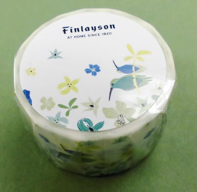 フィンレイソン (5)