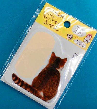 チーム猫好き (2)