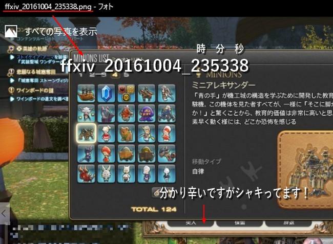 2016-10-08_185036.jpg