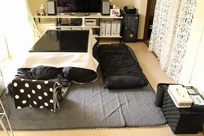 norisuke7591.jpg