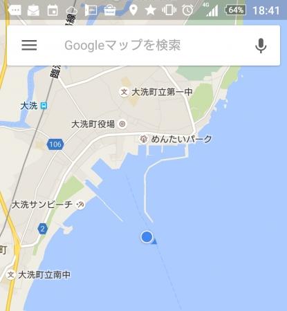 20160615_25.jpg