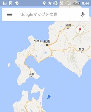 20160616_01.jpg