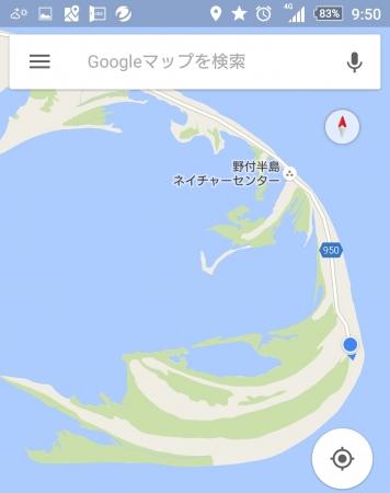 20160623_23.jpg