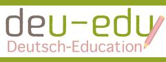 教育学習支援サイトdeu-edu