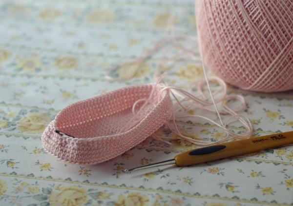 babyshoes_pink.jpg