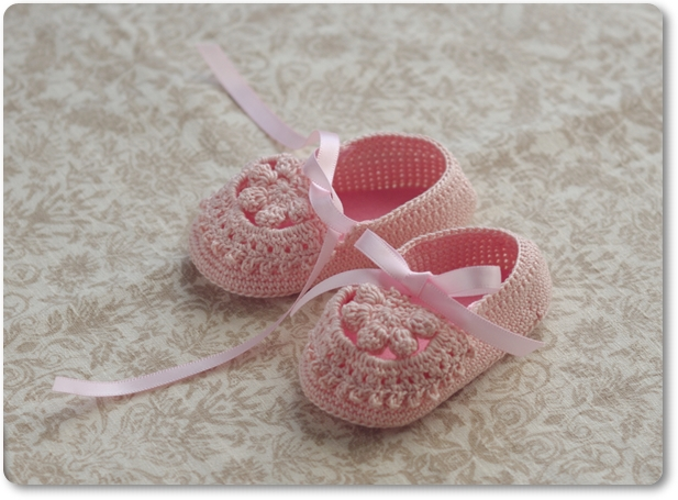 babyshoes_pink4.jpg
