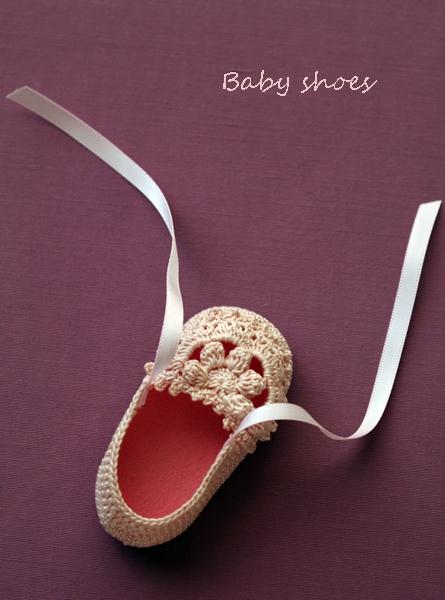 babyshoes_pink5.jpg