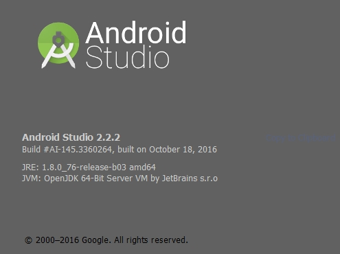 Thread間通信 Handler Message Looper(android studio)(Android)(備忘録)