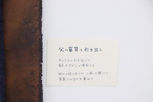 1604178.jpg