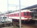160714 (88)神戸鉄道_三田駅