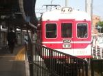 160714 (90)神戸鉄道_三田駅