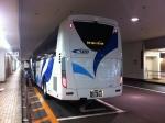 160714 (94)_杉崎観光バス(池袋)