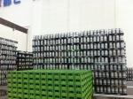 160710 (58)サントリー京都ビール工場_空き樽