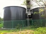 160710 (34)サントリー京都ビール工場_屋外タンク(下部)