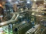 160710 (49)サントリー京都ビール工場_ろ過