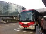 160316 (27)北陸奥能登バス_金沢駅