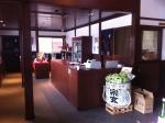 160316 (59)宗玄_売店