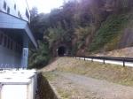 160316 (62)宗玄_隧道蔵