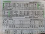 160316バス時刻表