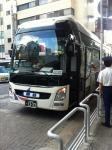 150912 (59)_関東鉄道常総線_代行バス