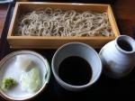 150912 (13)取手蕎麦花_せいろ