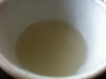 150912 (16)取手蕎麦花_蕎麦湯